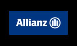Multiclinica_acordos_allianz